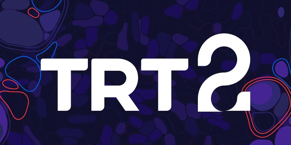 www.trt2.com.tr